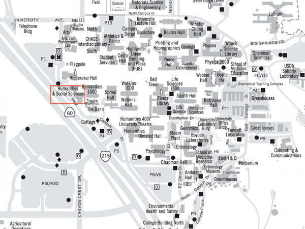 ucr-history-campus-map1