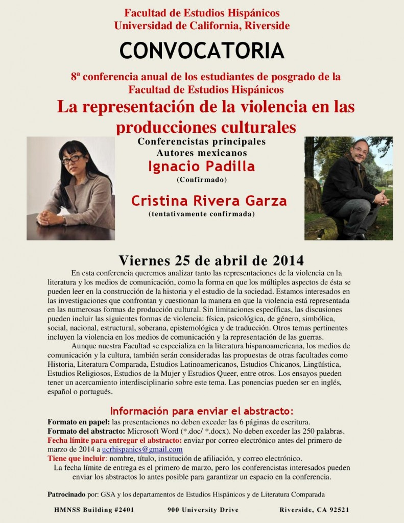 Convocatoria, 2014 UCR conferencia graduada.pdf-page-001 (2)