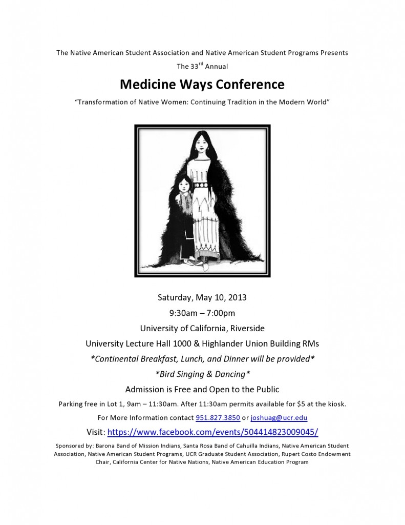 medicine ways conf-page0001 (2)